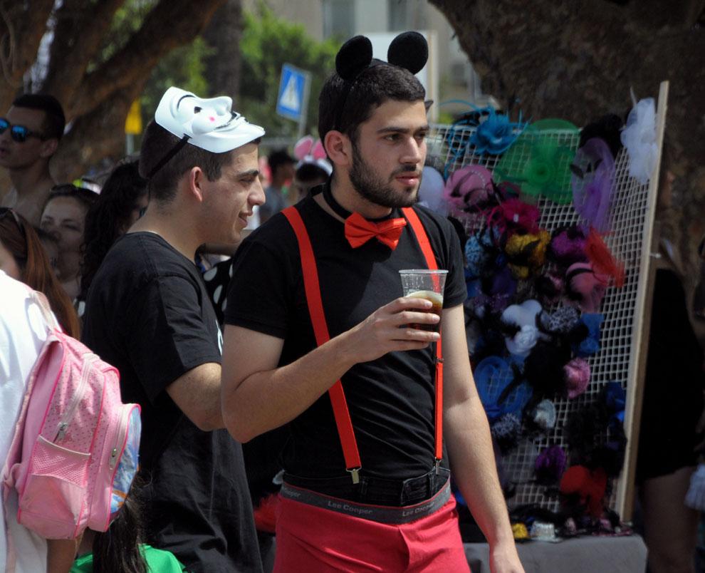 Почему балероны гомосексуалисты 31 фотография